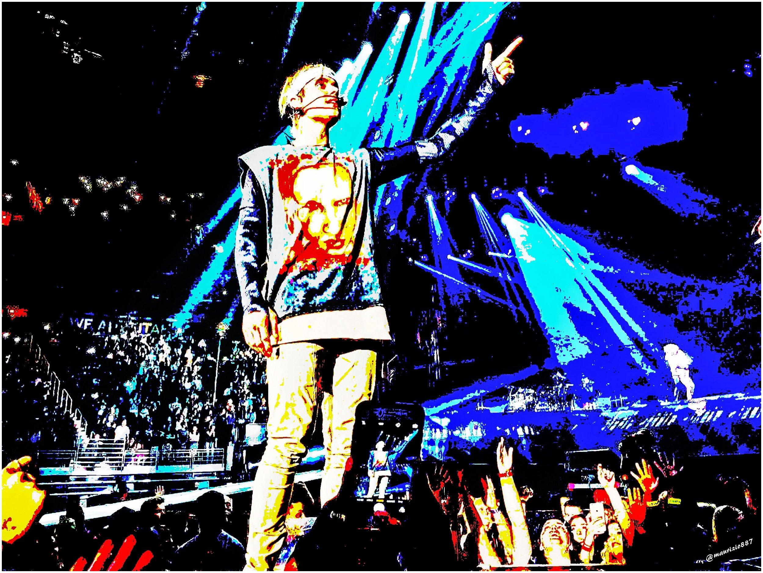 Justin Bieber images justin bieberPurpose World Tour Utah2016 2500x1878
