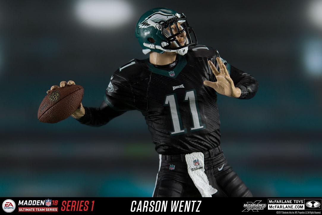 Download CARSON WENTZ [1084x723] 99 Carson Wentz 2018 1084x723