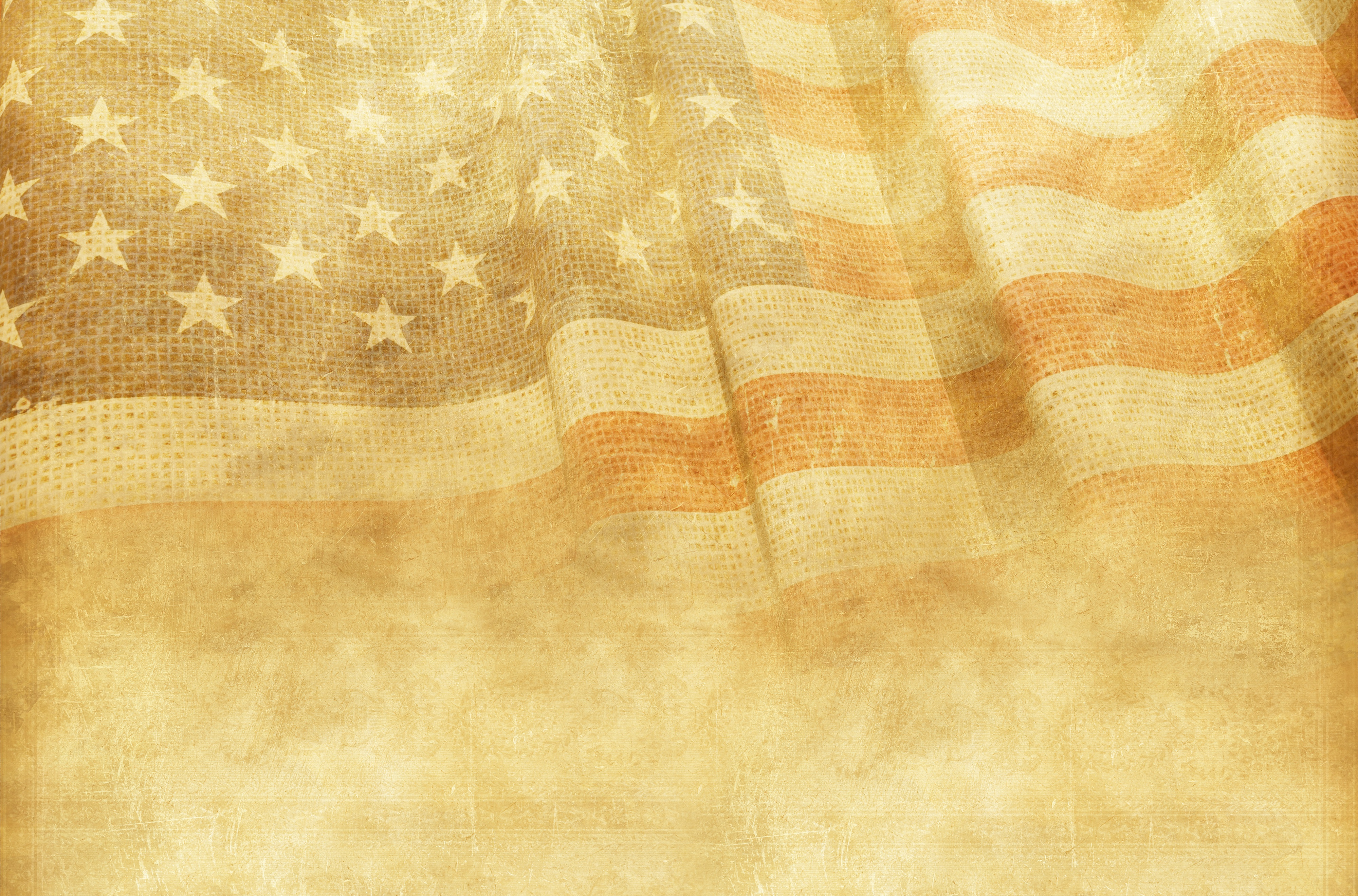 Vintage American Background Equity Diversity and Inclusion 4000x2640