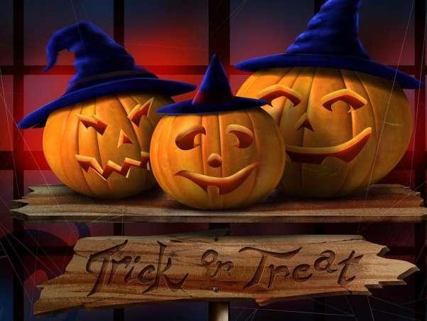 halloween desktop wallpaper background 24jpg 601x451