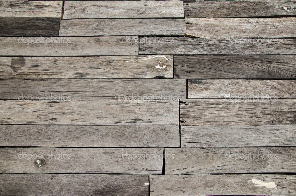 Rustic Wood Background Rustic Weathered Barn Wood 1024x678