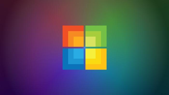 Microsoft Windows 9 HD Desktop Wallpaper Wallpapers List   page 1 700x393