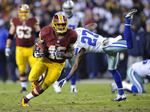 redskins image search results 606x453