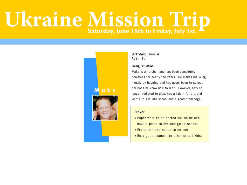 [50+] The Yellow Wallpaper PDF on WallpaperSafari