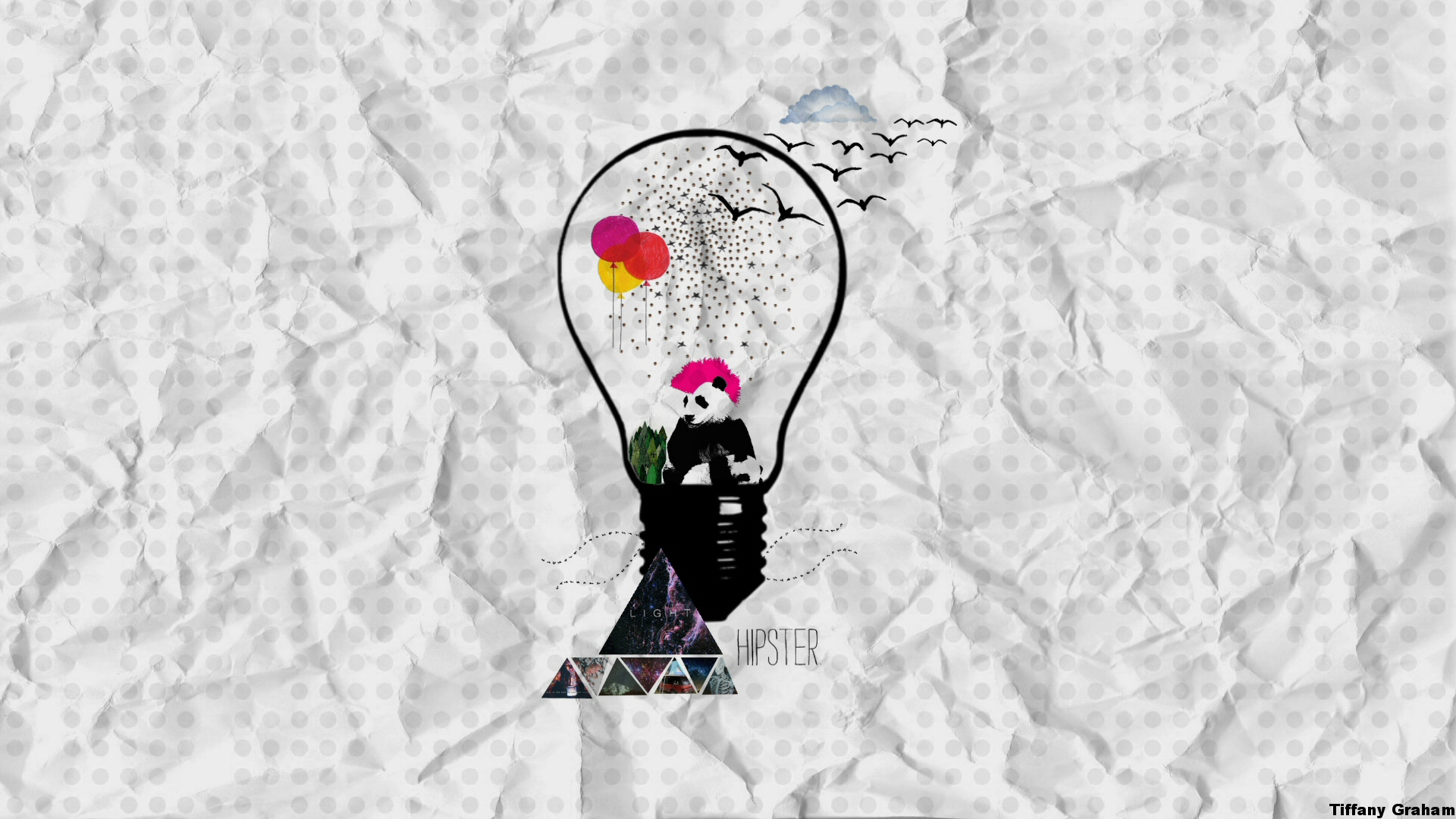 newest hipster wallpapers dreams of a hipster think like a hipster