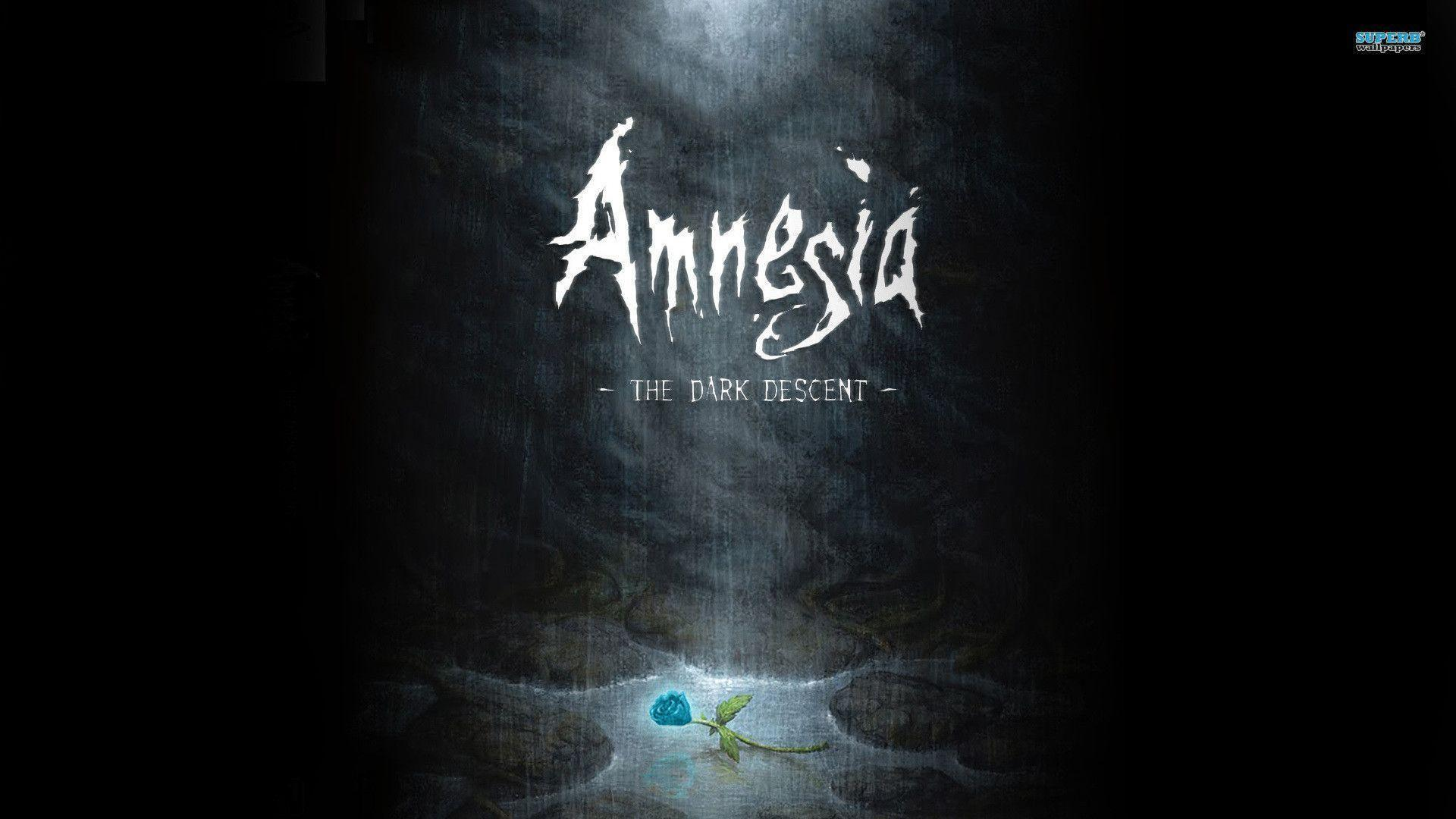 Amnesia The Dark Descent HD Wallpapers and Background Images 1920x1080