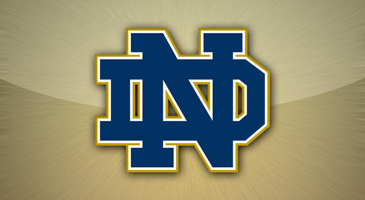 University Of Notre Dame Wallpaper Desktop University of notre dames 731x400