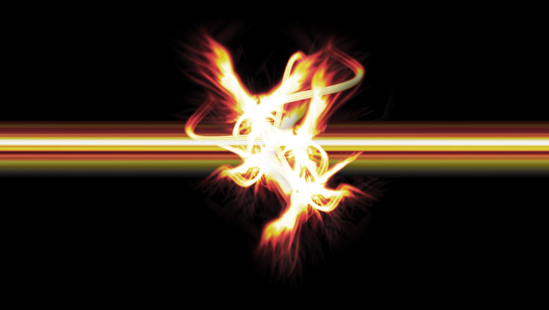Free Desktop Wallpaper Fire: Free Wallpapers For Fire 7
