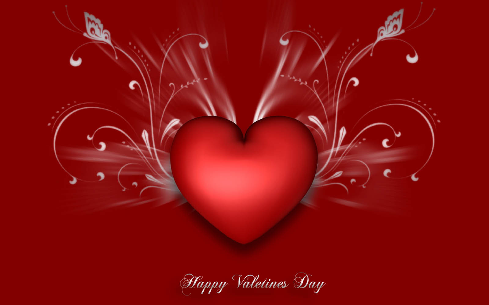wallpapers Valentines Day Desktop Wallpapers 1600x1000