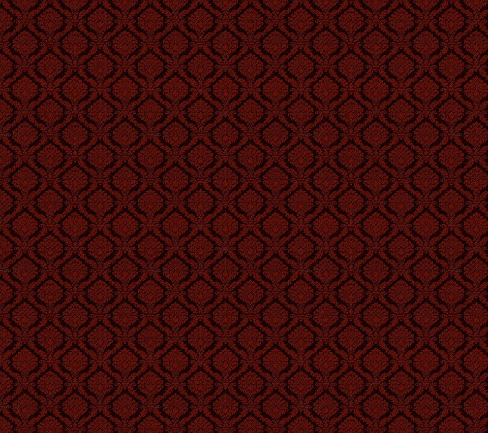 Red Leaves Pattern Android. ← Gucci Pattern Wallpaper