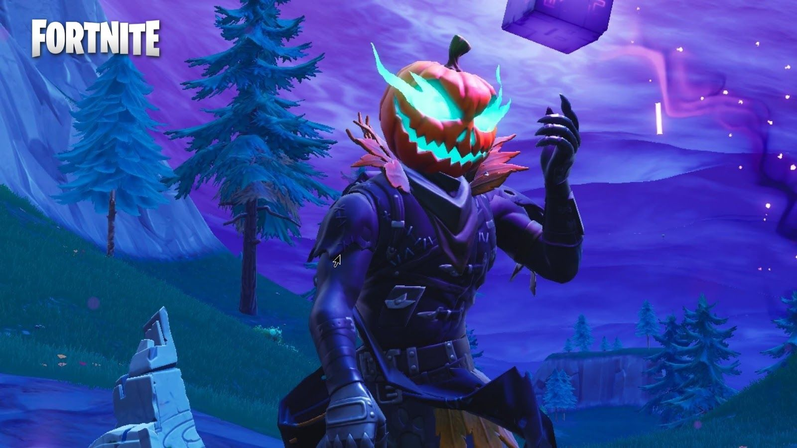 Fortnite Cool Wallpapers HD Desktop Background images wallpapers 1600x900