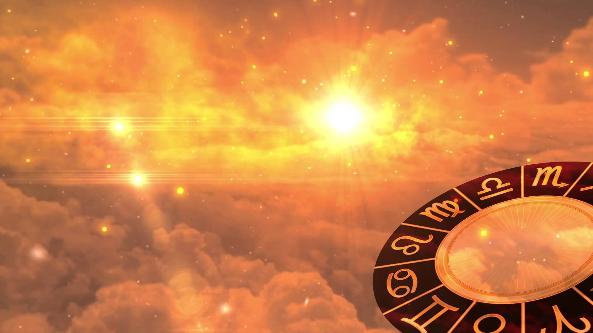 Vedic Astrology & Rashi Characteristics
