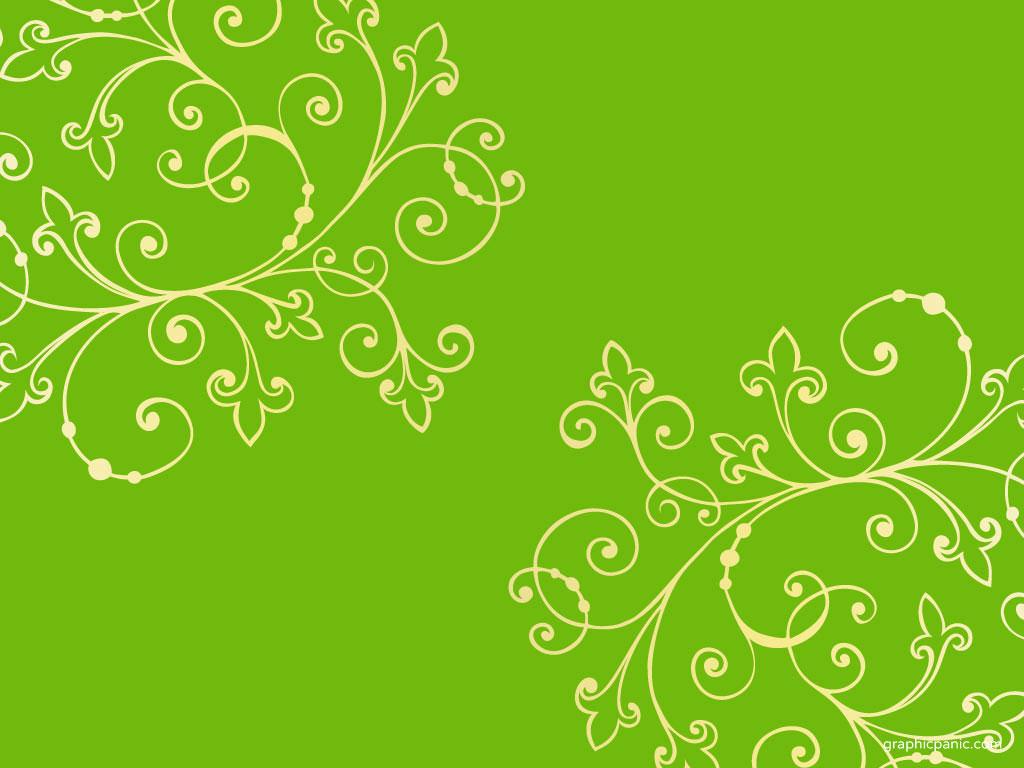 neon green and black wallpaper wallpapersafari. Black Bedroom Furniture Sets. Home Design Ideas