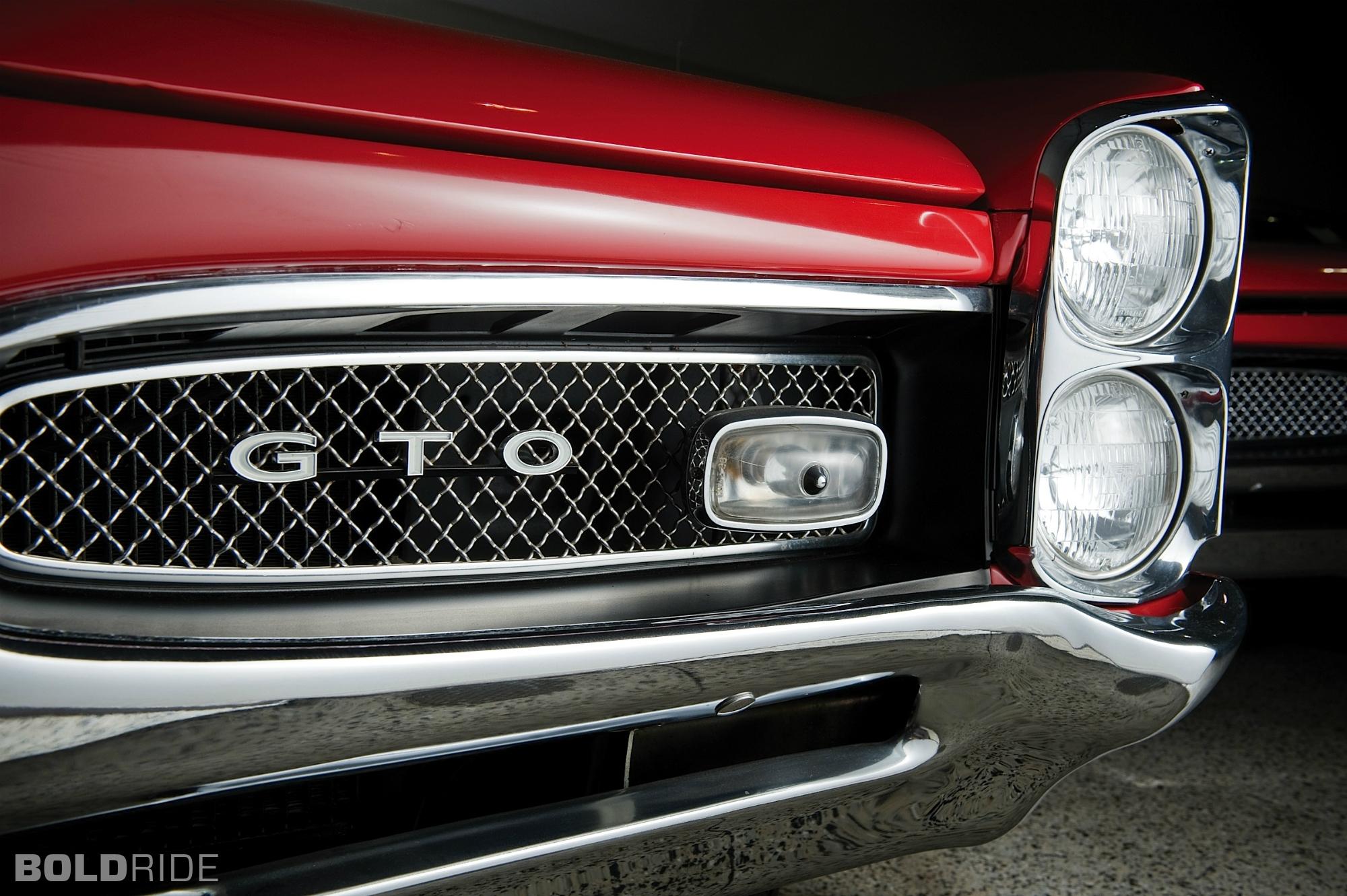 1967 pontiac gto 1024 x 770 1967 pontiac gto 1280 x 1080 1967 pontiac 2000x1331