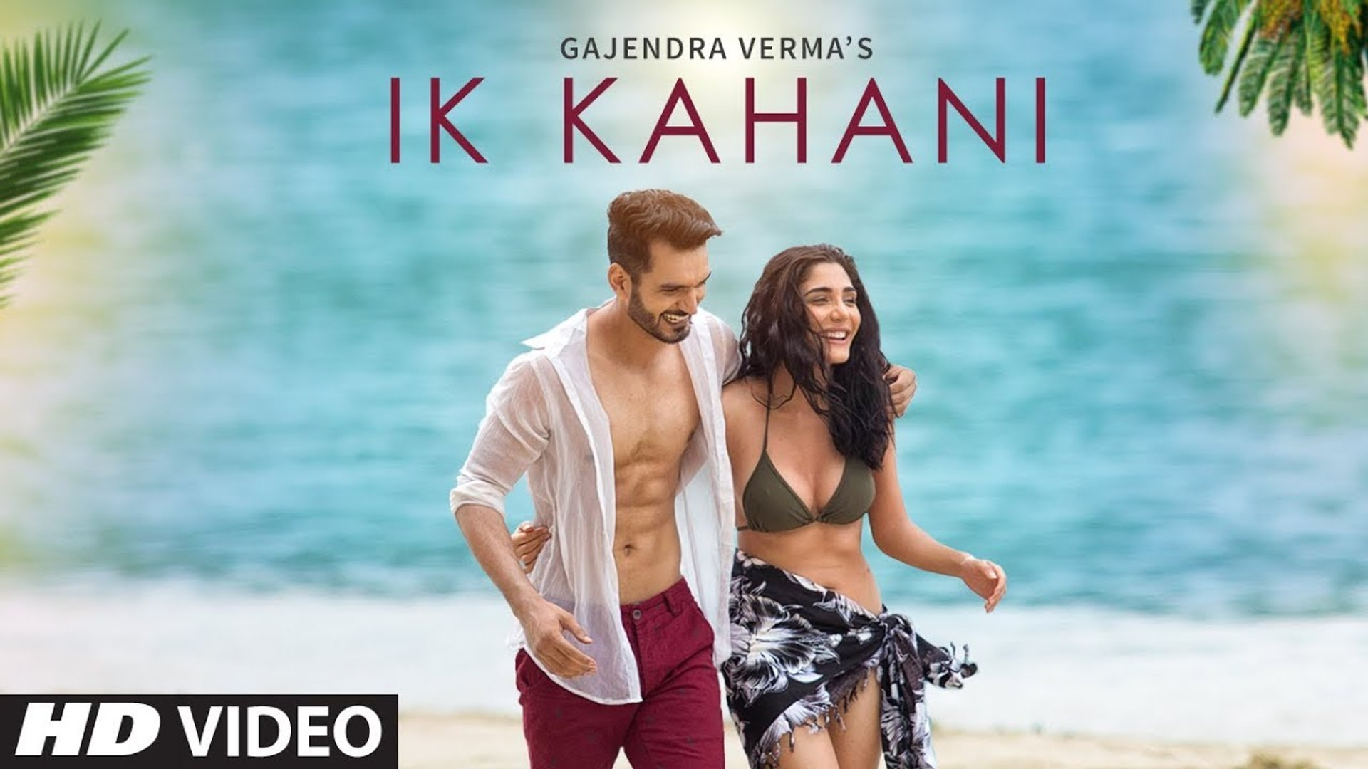 Hd Wallpapers Pictures   Ik Kahani Song Gajendra Verma Hd 1920x1080