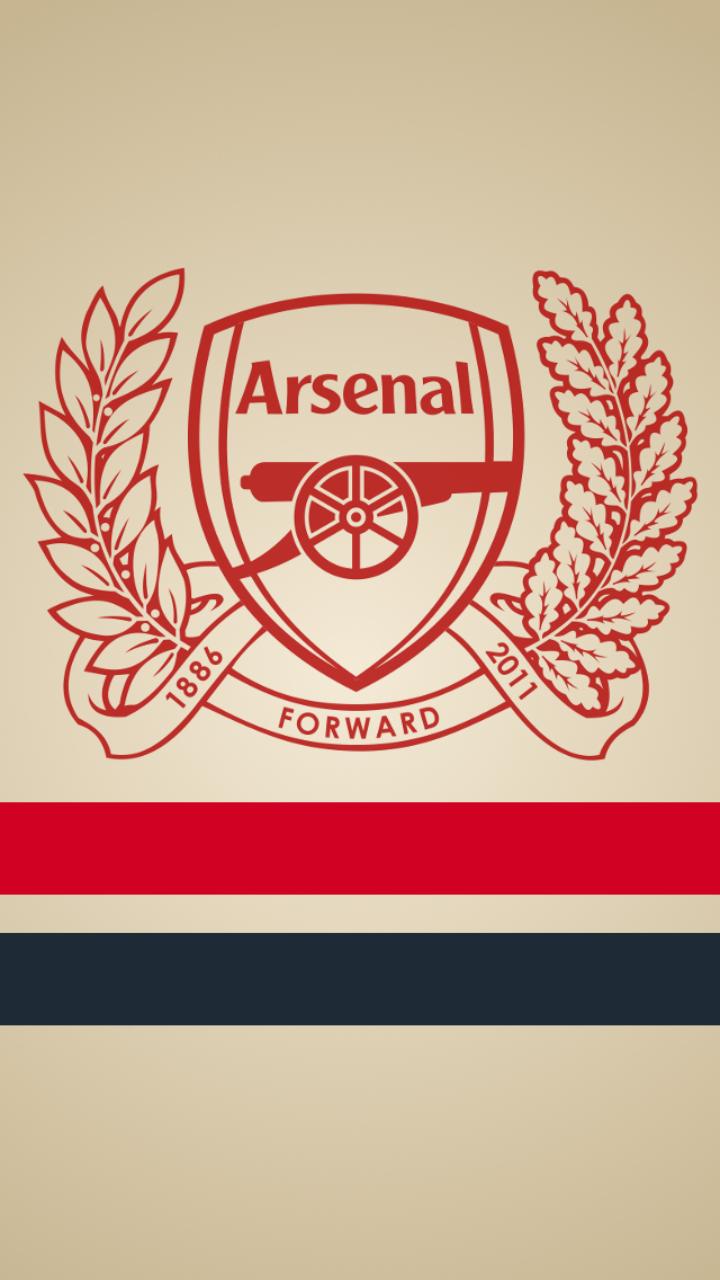 Arsenal Iphone Wallpaper Hd Wallpapers 720x1280