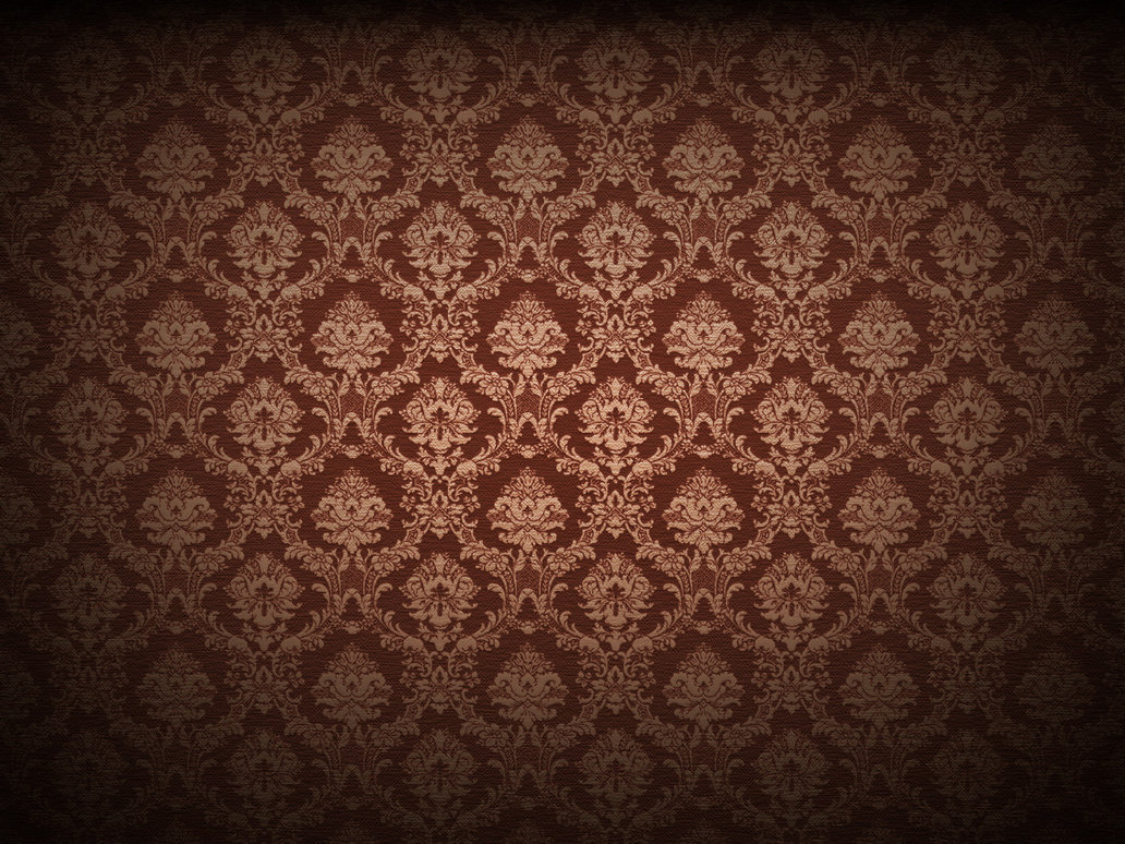 graphic designs these types of patterns are perfect for use in designs 1032x774