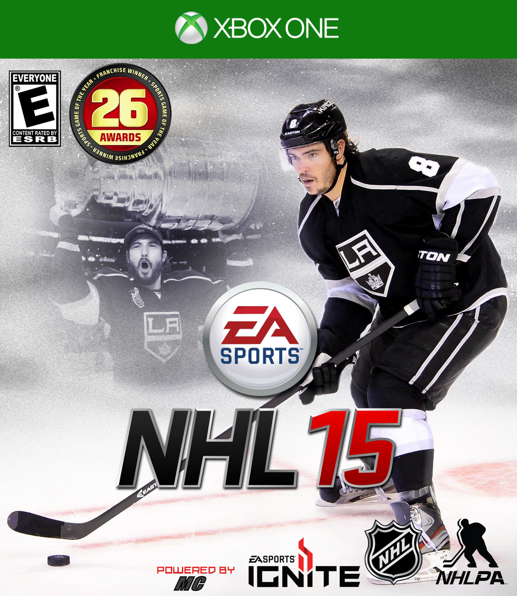 Best Hockey player Drew Doughty wallpapers and images wallpapers 1024x1180