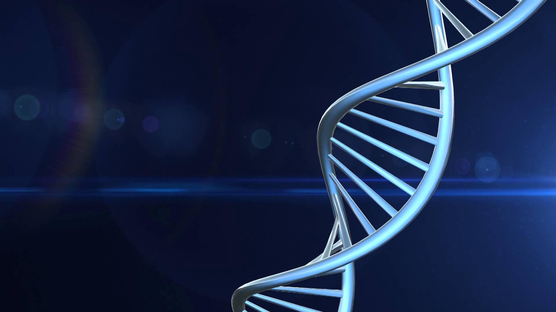 DNA background loop 1920x1080