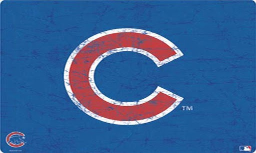 Cubs Wallpaper Screenshot 3 512x307