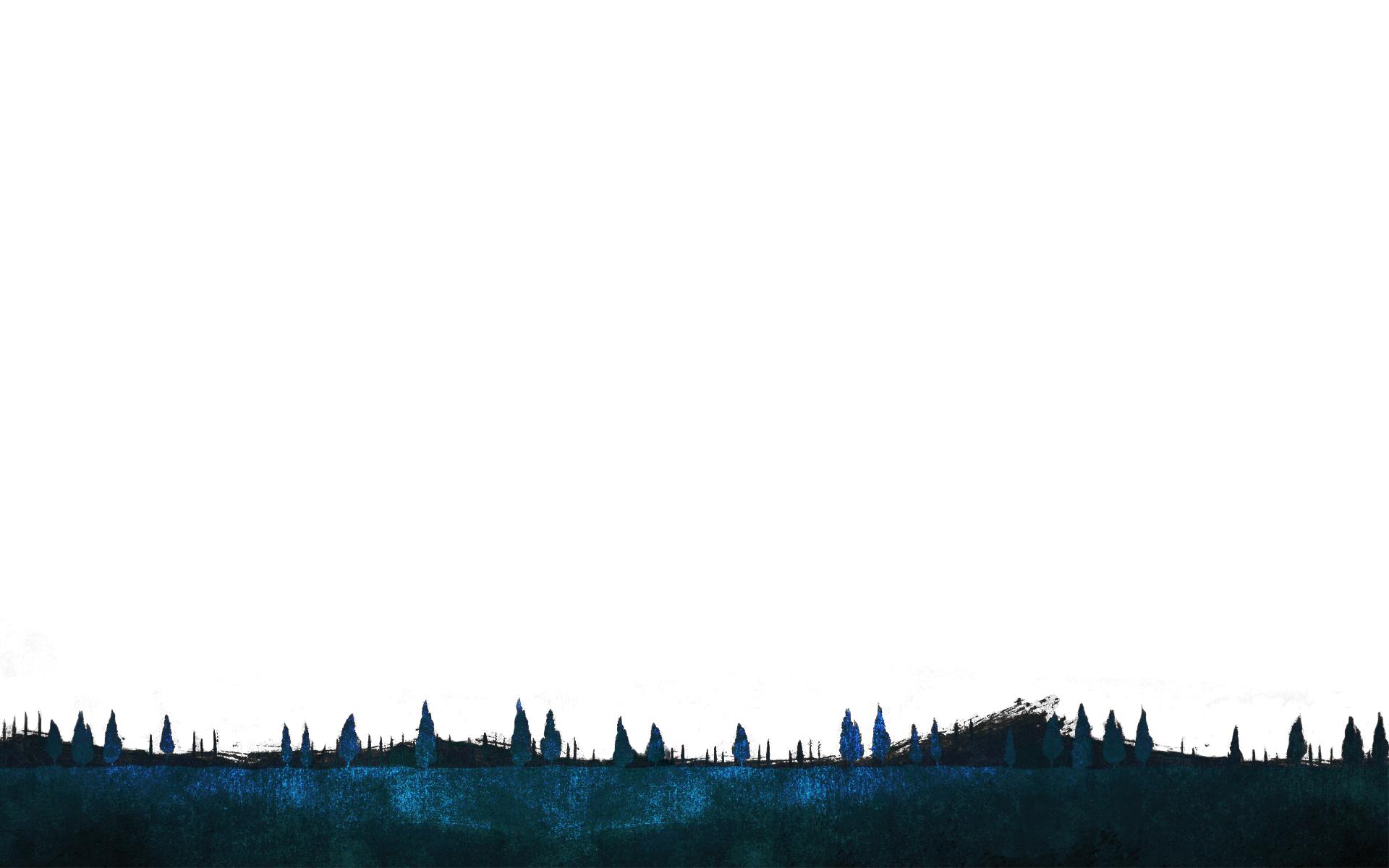 Hd wallpaper minimalist - Minimal Full Hd Wallpaper Full Hd Wallpapers Download 1080p Desktop