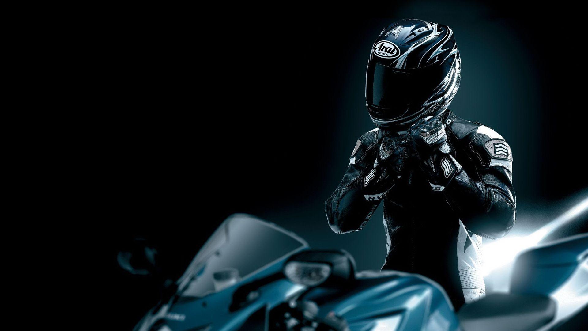 best motorcycle helmet reviews Cool motorcycle helmets 1920x1080