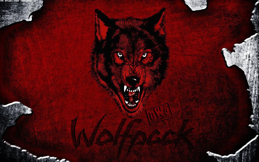 nWo Wolfpack by VSplanet 900x563