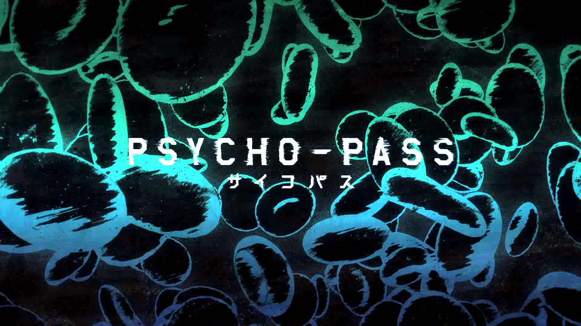 77 Psycho Wallpapers On Wallpapersafari