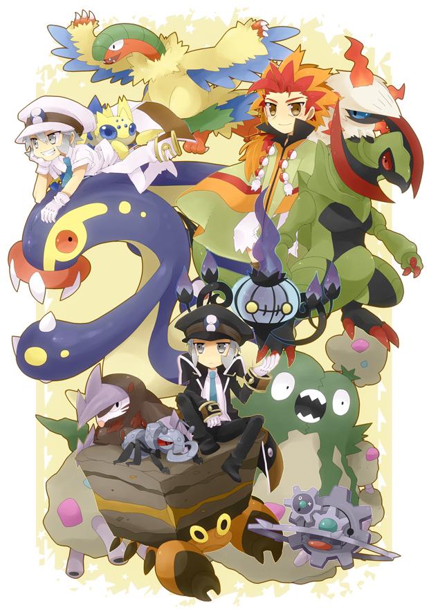Pokmon Mobile Wallpaper 1400395   Zerochan Anime Image Board 620x882