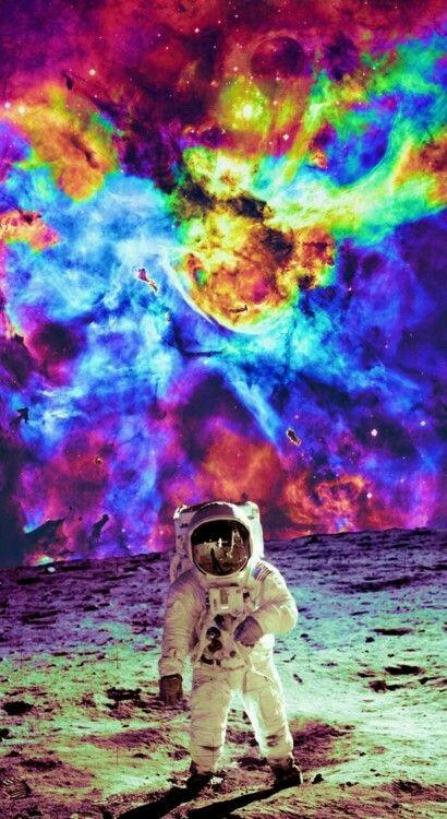 acid wash on Tumblr 410x750