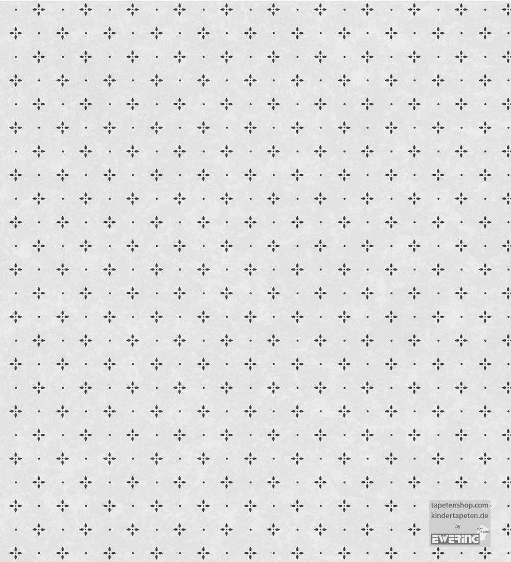 com Wallpaper country style floral patterns non woven wallpaper 1000x1100