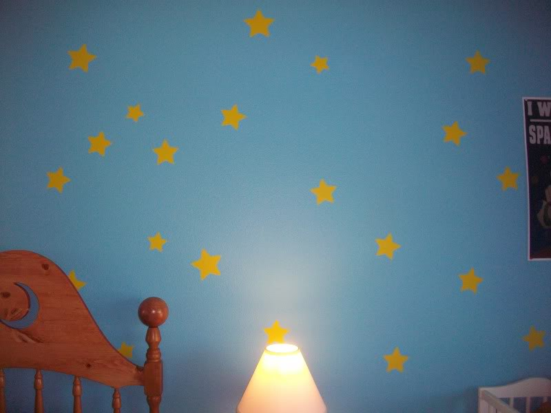 800x600px Andys Wallpaper Toy Story Wallpapersafari