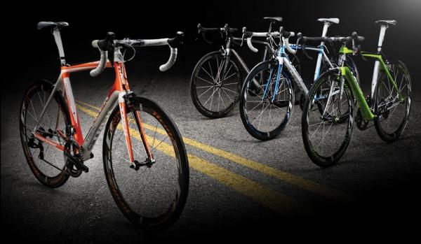 Free Download Wallpaper Road Bike Wallpaper Trek 600x349