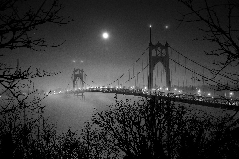 blue moon photography portland oregon - photo #35