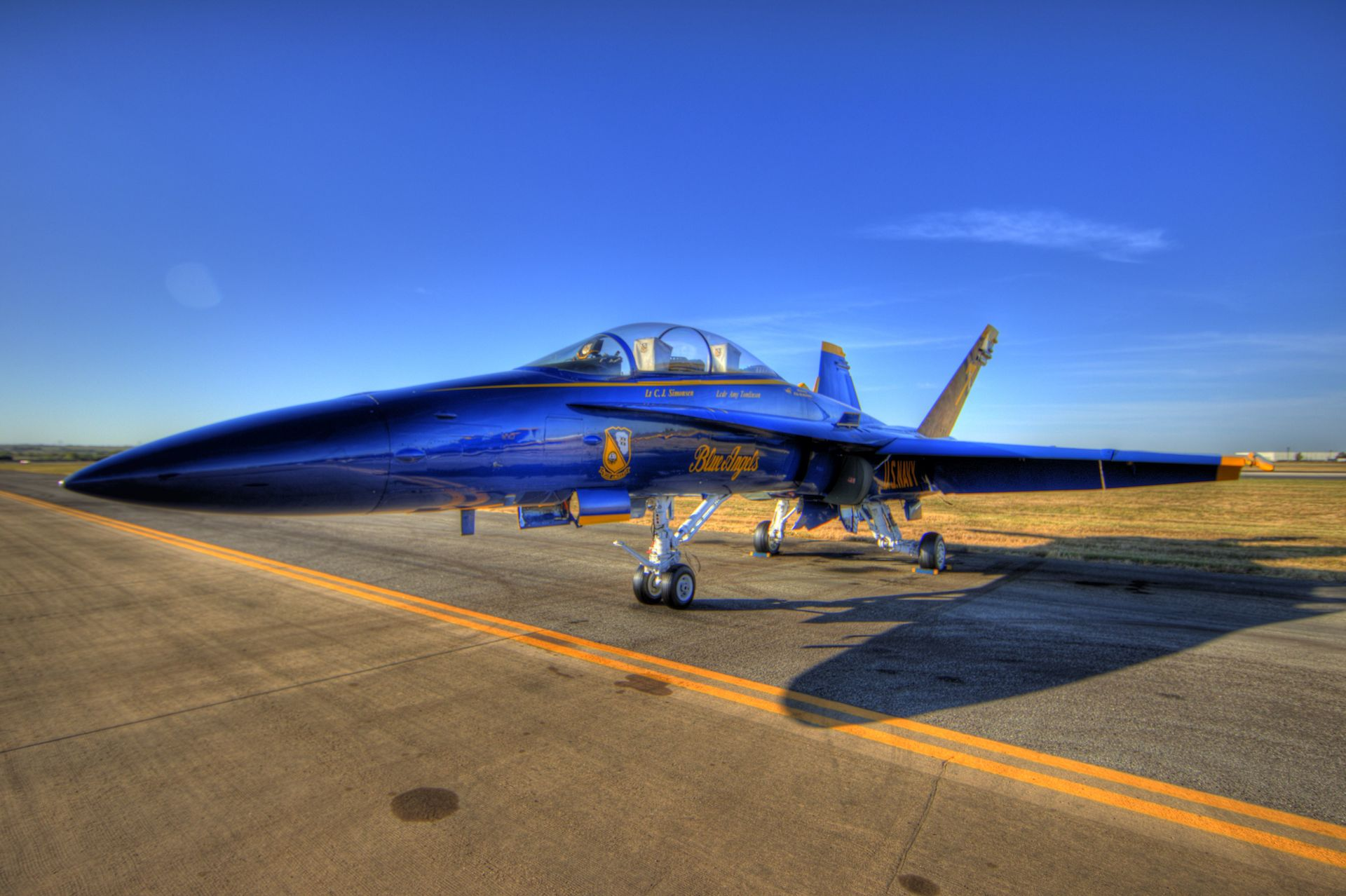 pin blue angels hd - photo #7