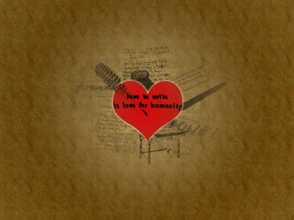 Love Wallpaper Written Name : Wallpaper Written - WallpaperSafari