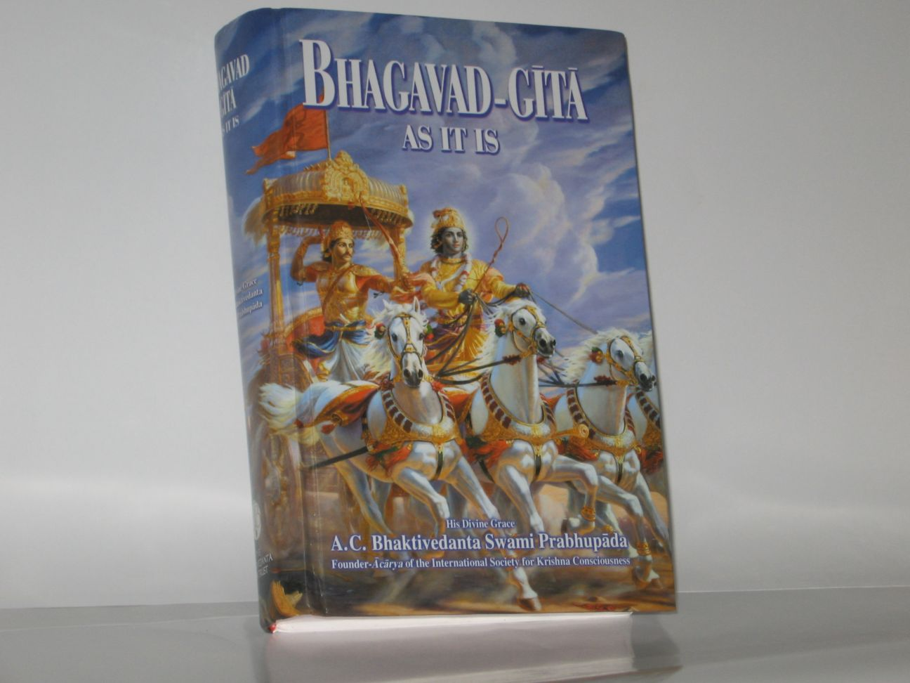 Bhagavad-gita-wallpapers-images-stills-pictures-www.nowlix.com-1.jpg