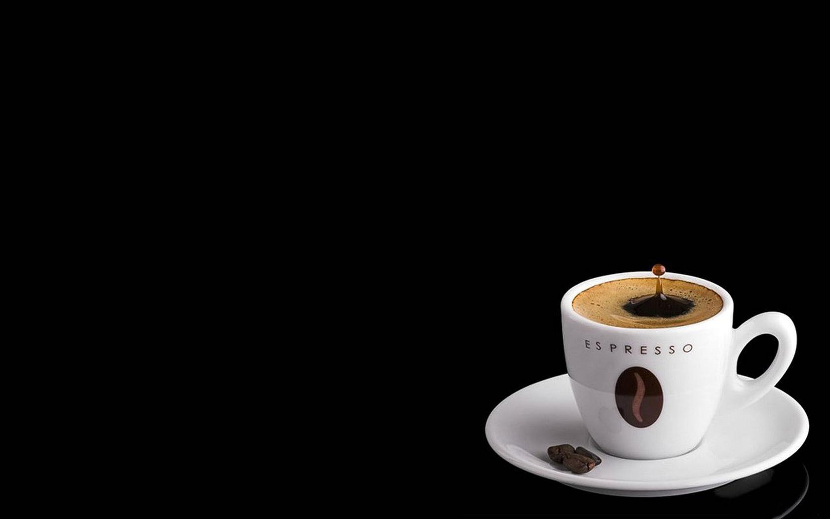 Coffee Lovers Love Hd Wallpapers: Coffee Wallpapers For Desktop