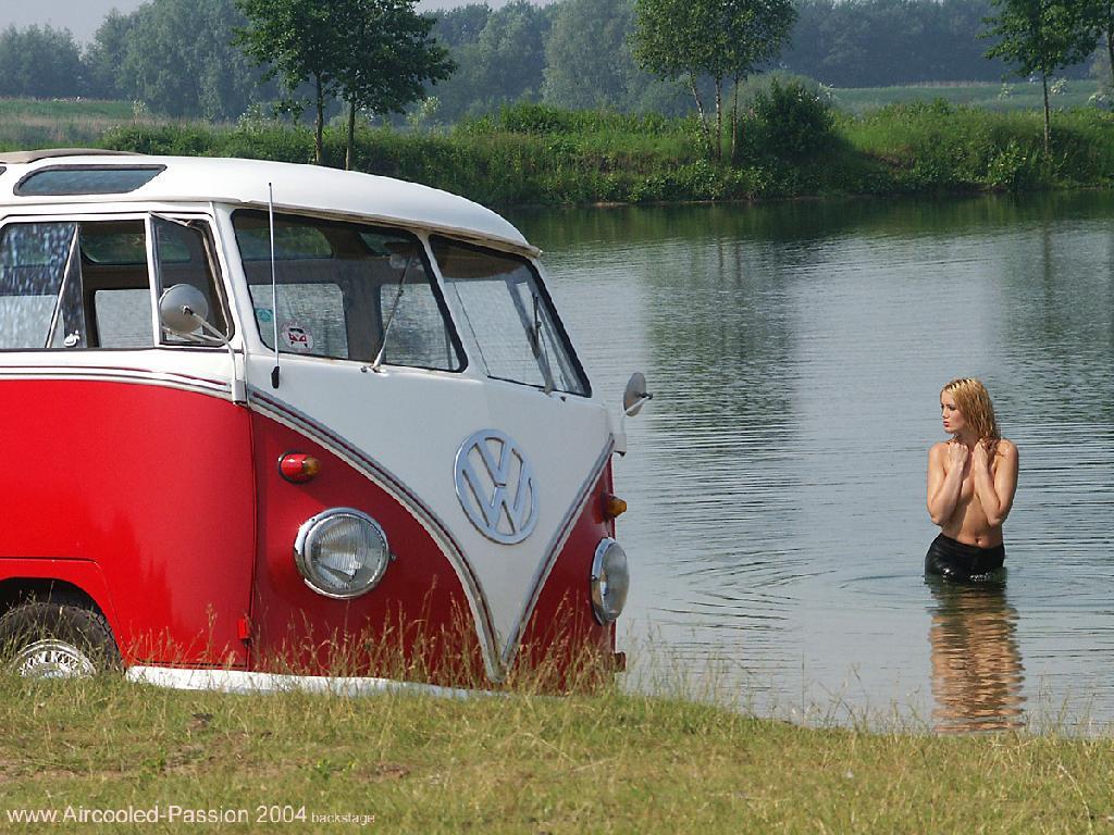 18     3 4   FANCLUB VW BUSRU 1024x768