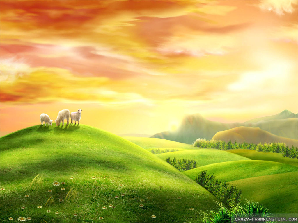 Christian easter wallpaper 1024x768 wallpapersafari - Wallpaper 1024x768 ...
