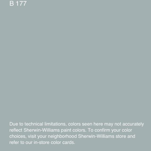 Download sherwin williams breezy 2015 Grasscloth Wallpaper