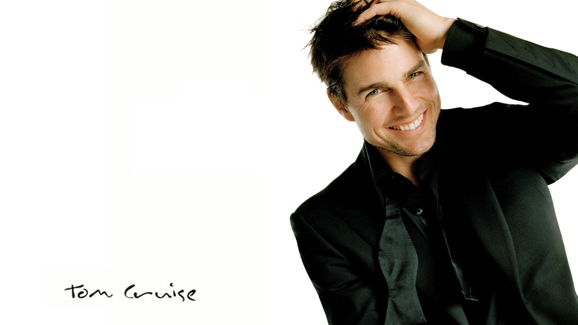 173 Tom Cruise HD Wallpapers Background Images 1920x1080