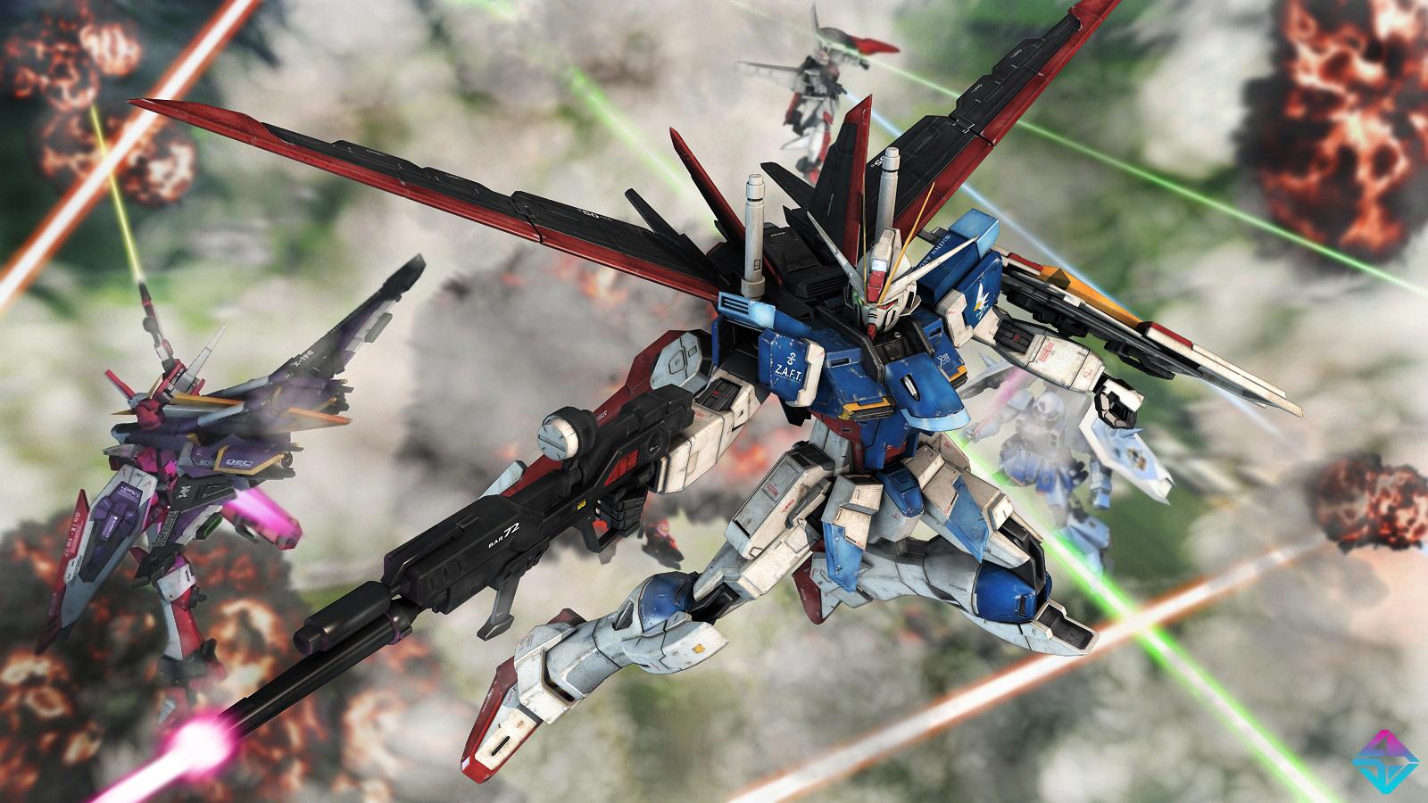 Gundamkits 1600x900