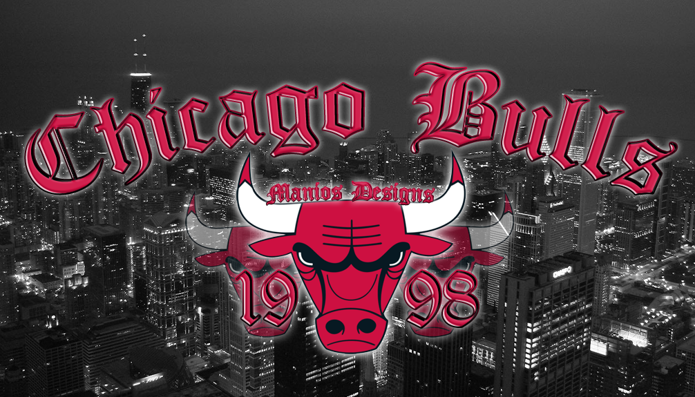 Free Download Chicago Bulls Wallpapers Hd 2015 1006x575