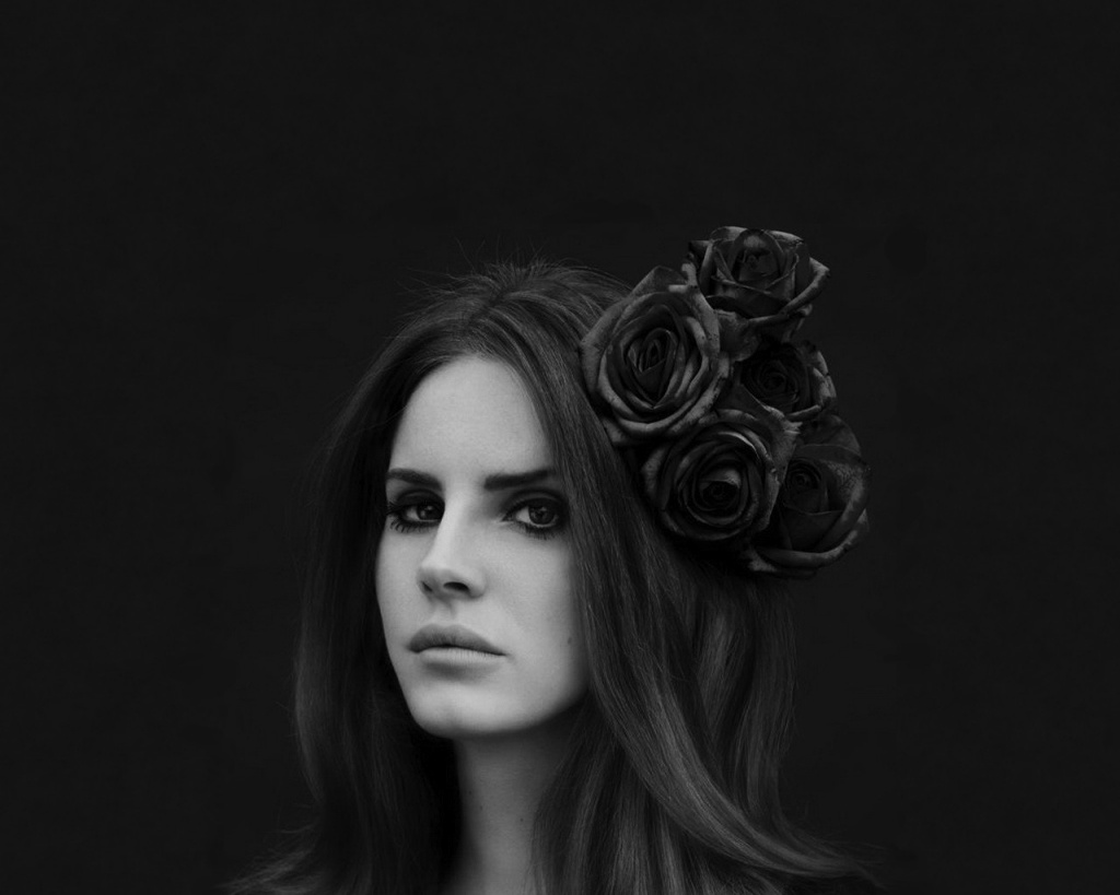 Lana Del Rey Wallpaper Gallery Yopriceville   High Quality 1024x819