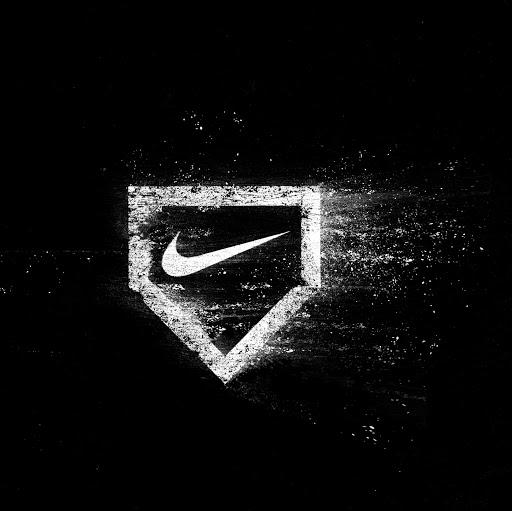Cool Nike Baseball Backgrounds Nike baseball 512x511