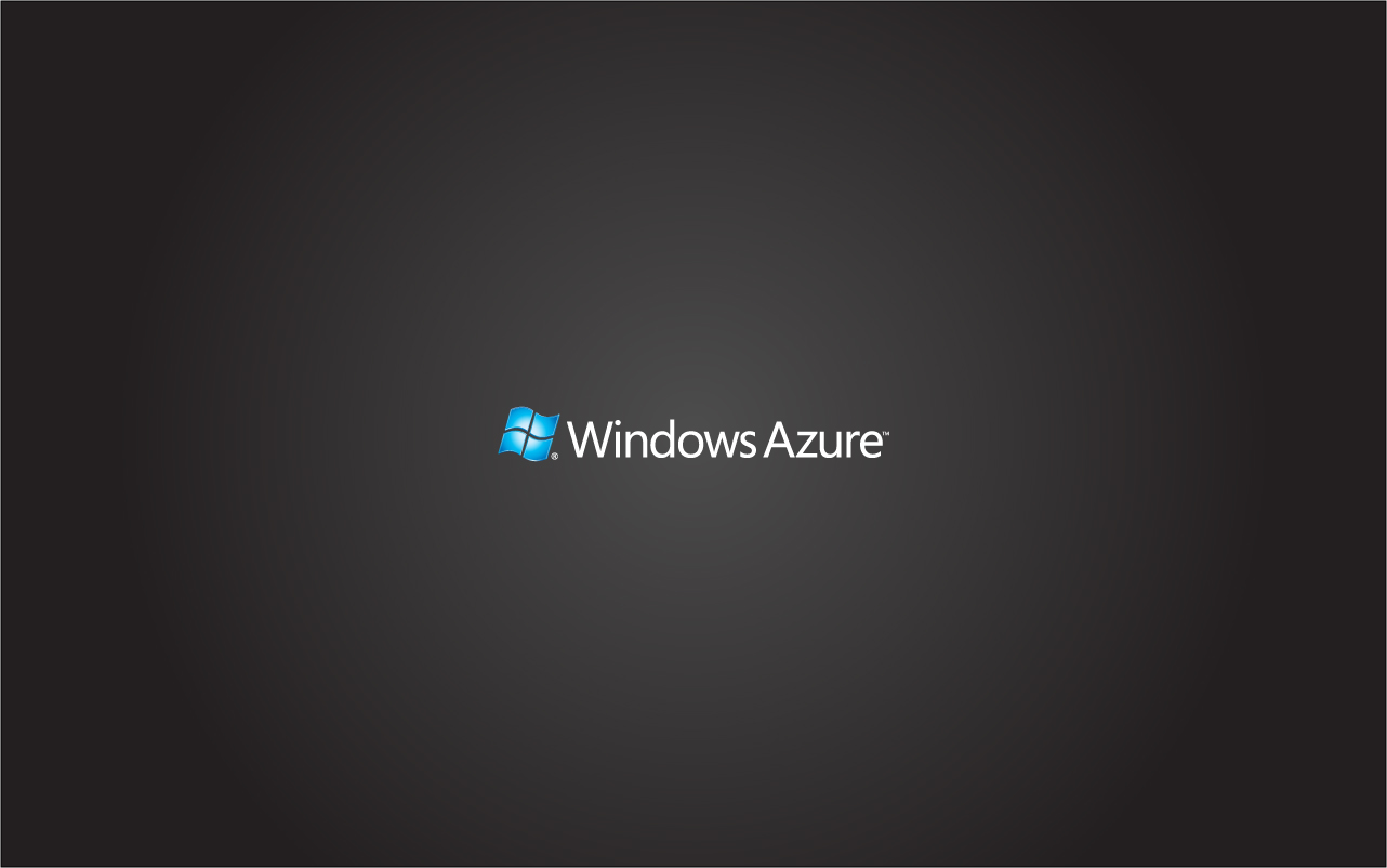 windows azure Architecture inside windows azure: the cloud operating system introduction to windows azure windows azure is an ever evolving microsoft cloud platform.