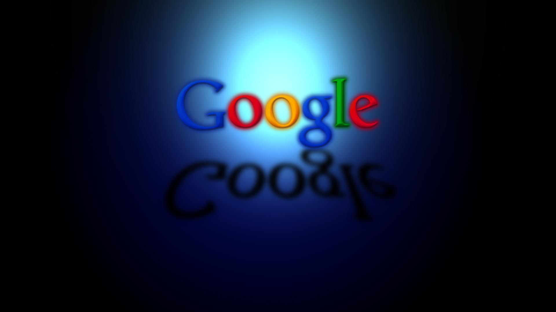 Google  № 2469963 без смс