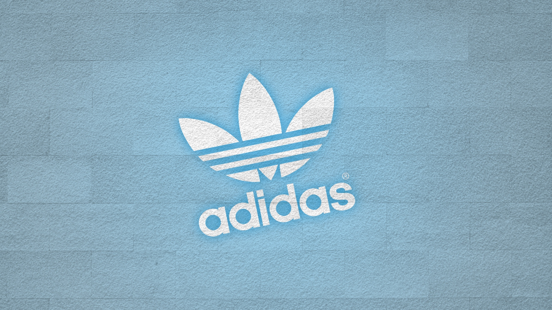 Adidas Wallpaper Brands Other 72 Wallpapers HD Wallpapers 1920x1080
