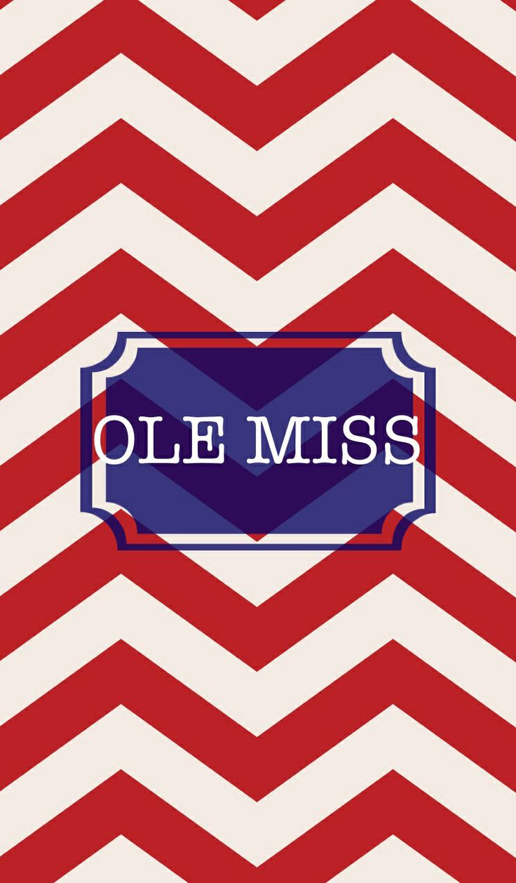 Ole miss wallpaper backgrounds wallpapersafari - Ole miss wallpaper for iphone ...